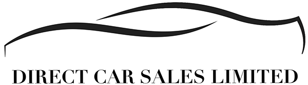 Direct Car Sales